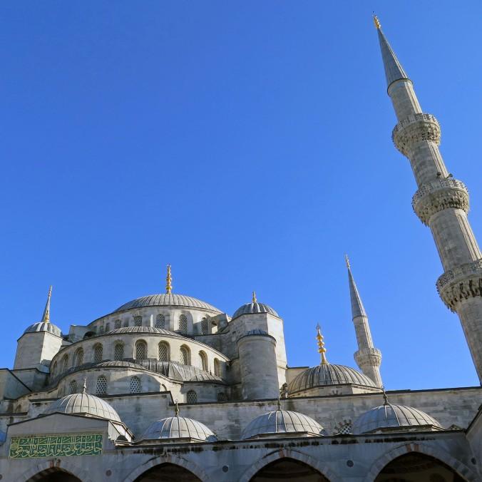 istanbul 05