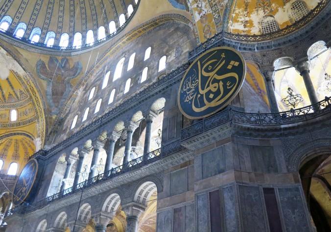 istanbul 08