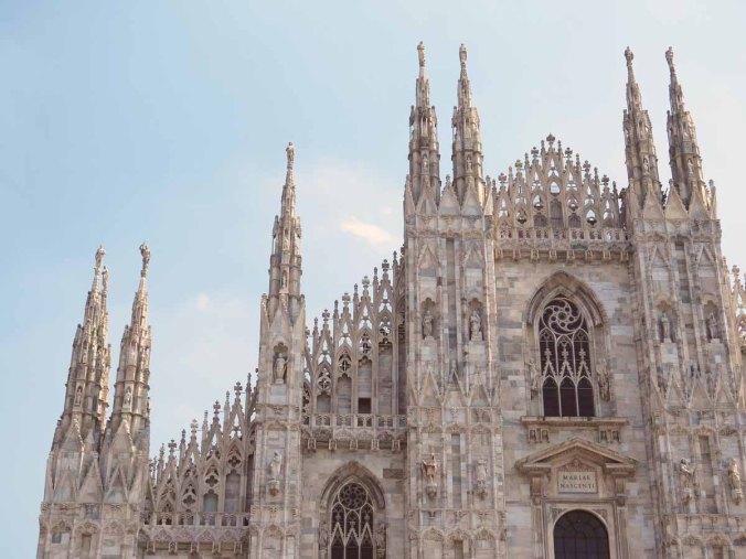 Milan01