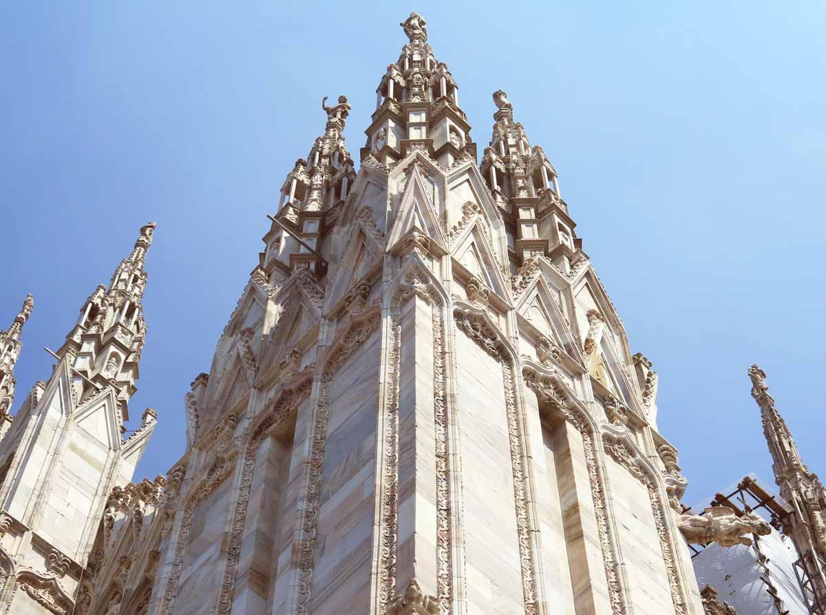 Milan02