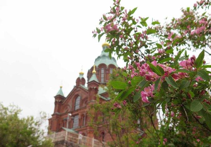 Helsinki 02