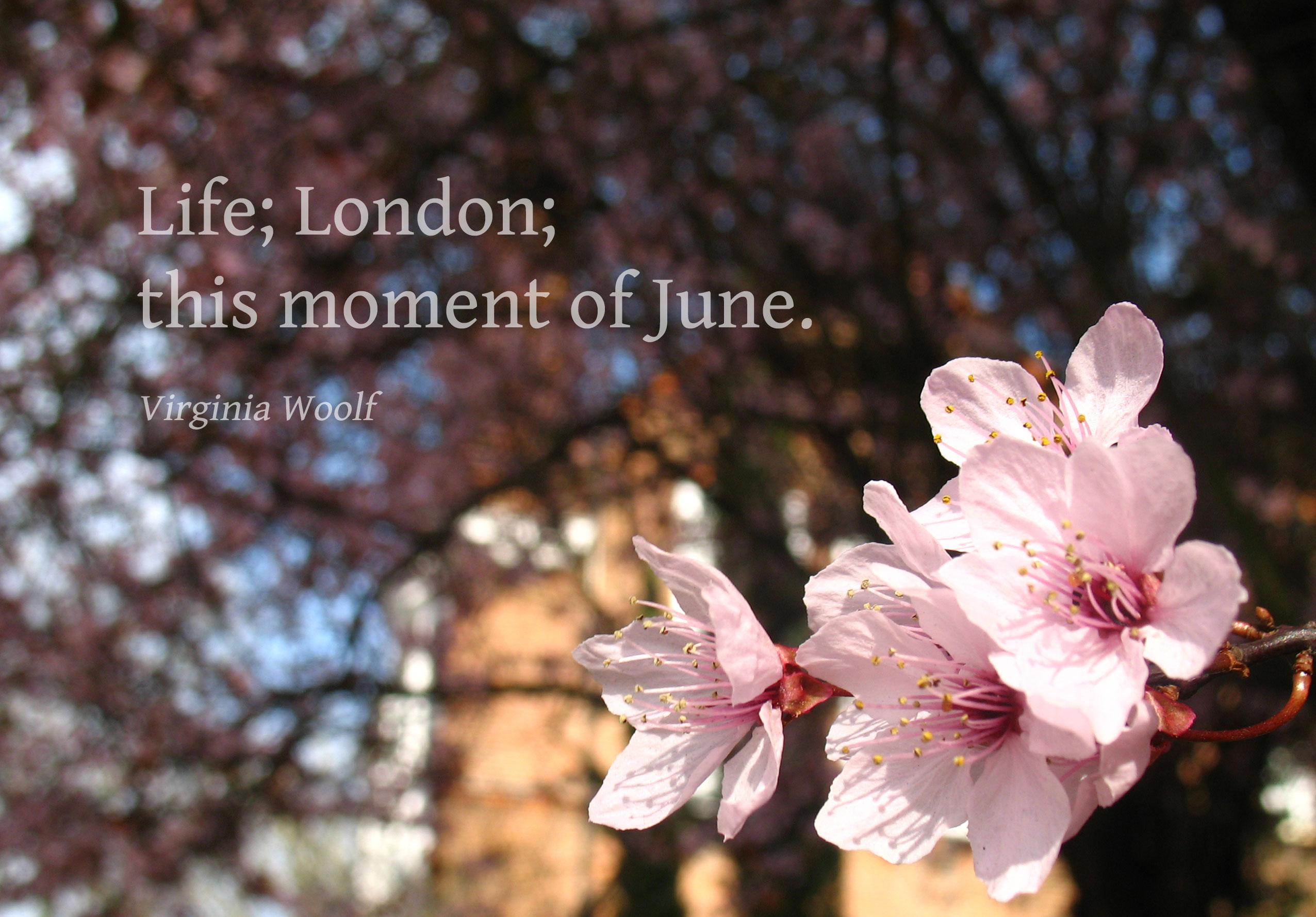 London_small.jpg