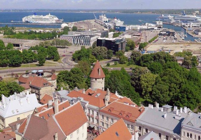 Tallinn 09