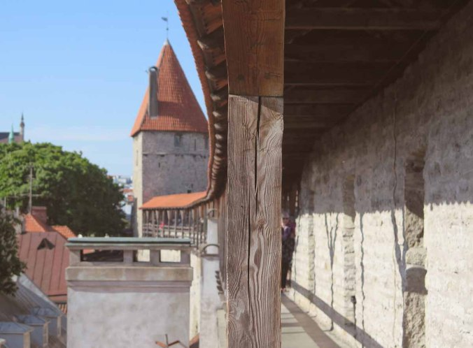 Tallinn 13