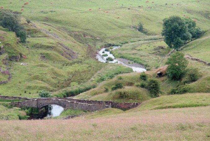 Cumbria02