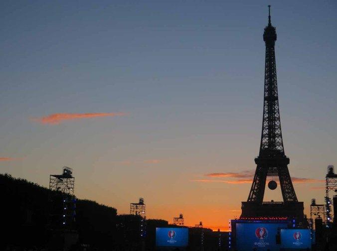 Paris46