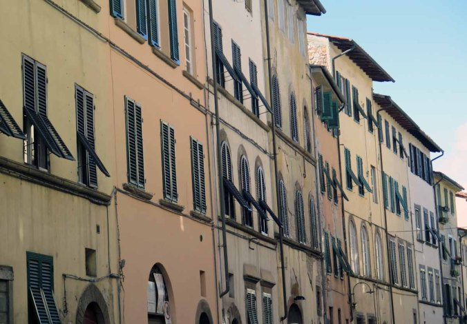 lucca01