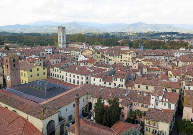 lucca07