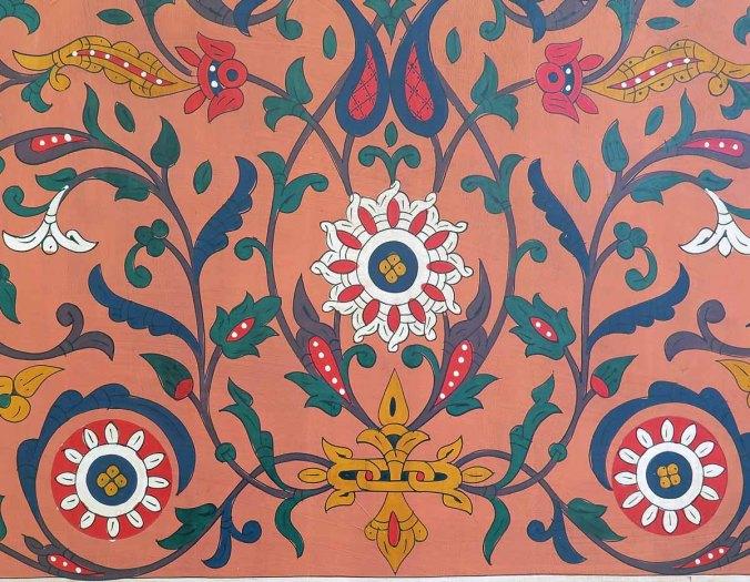 marrakech-06