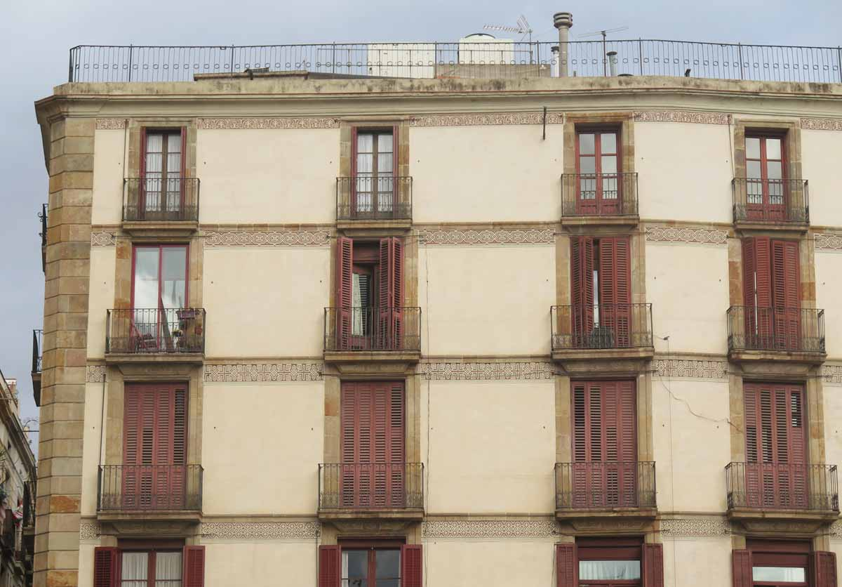 barcelona-04