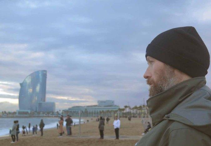 barcelona-09