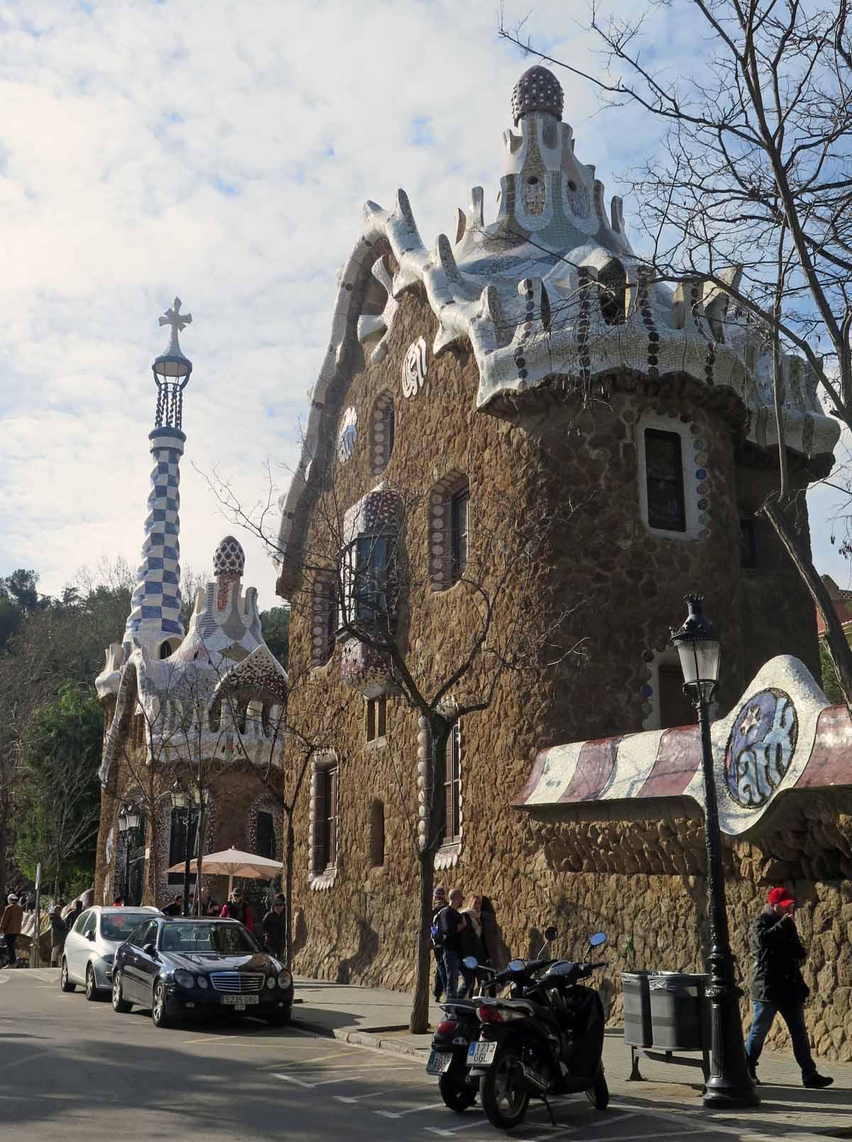 barcelona-16