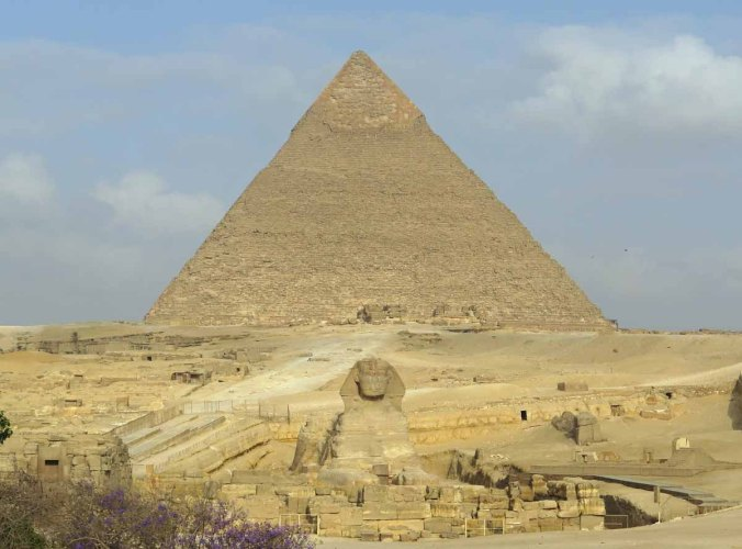 egypt 000