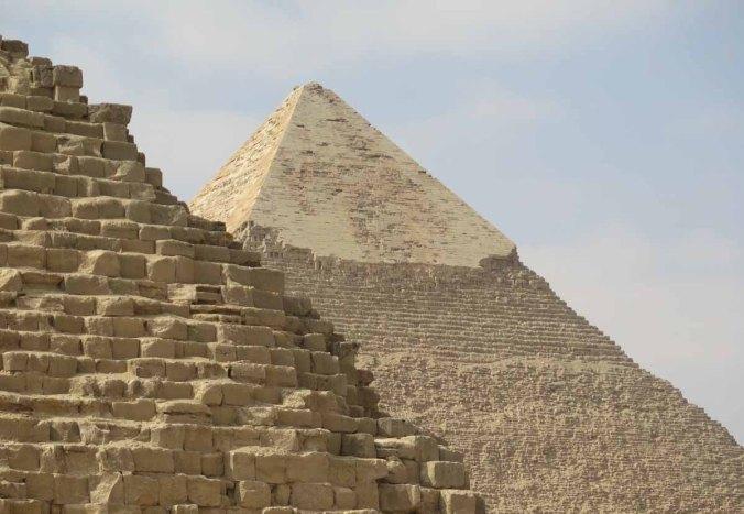 egypt 002