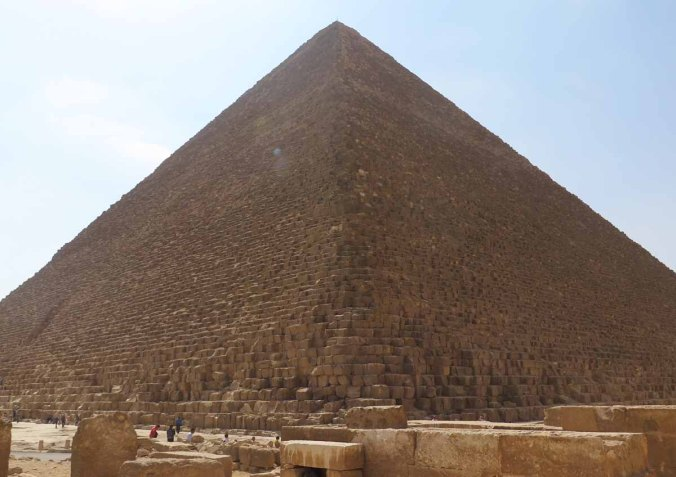 egypt 006