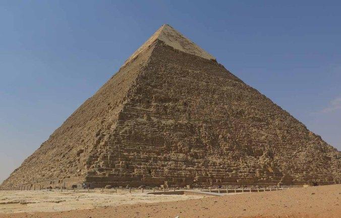 egypt 008