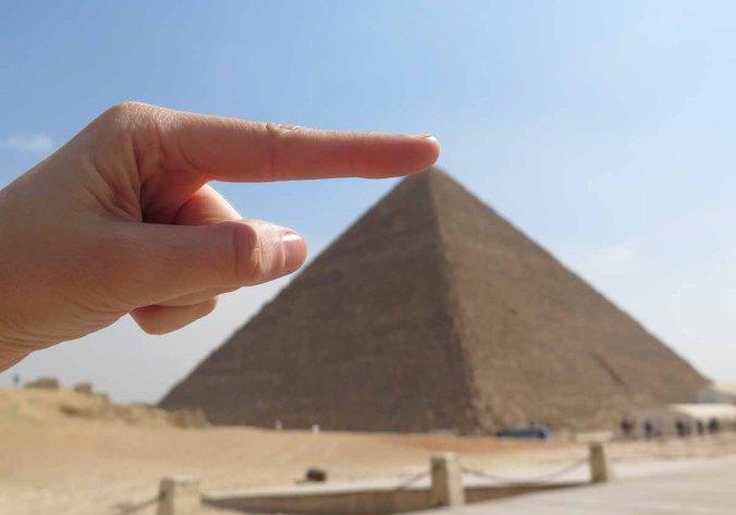egypt 009