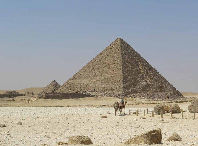 egypt 011