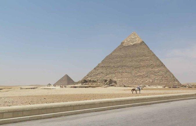 egypt 013