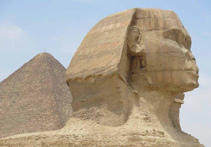 egypt 017