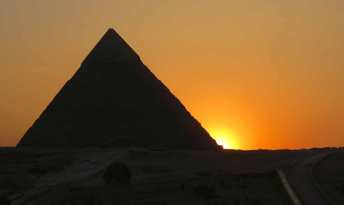 egypt 023