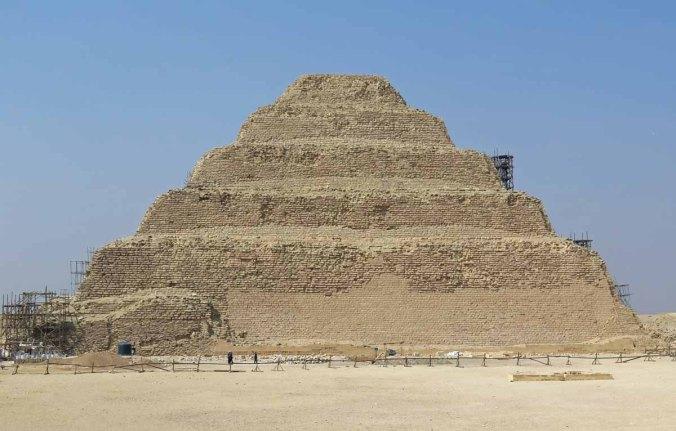 egypt 026