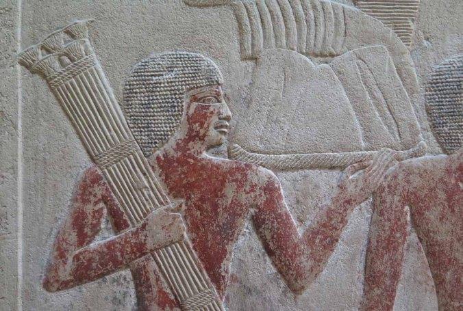 egypt 028