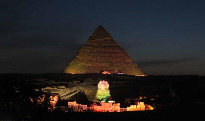 egypt 029