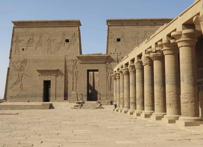 egypt 037