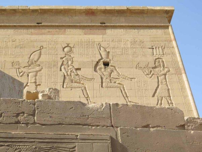 egypt 045