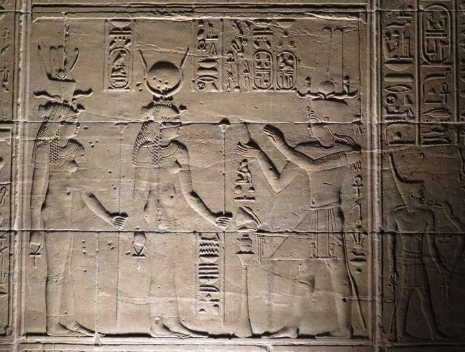 egypt 046