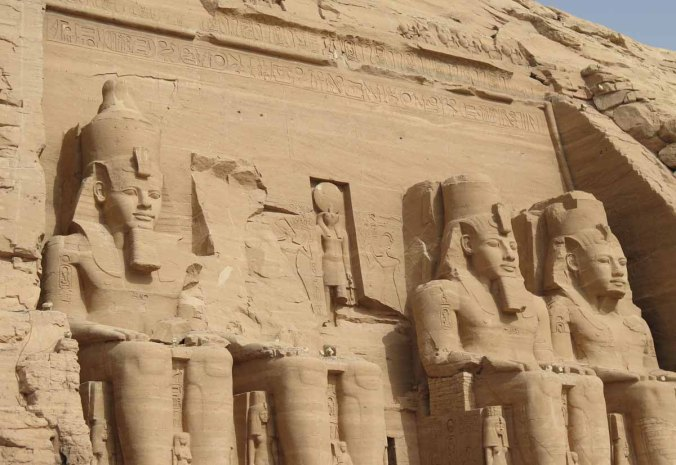 egypt 050