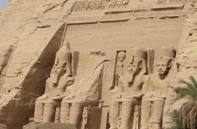 egypt 057