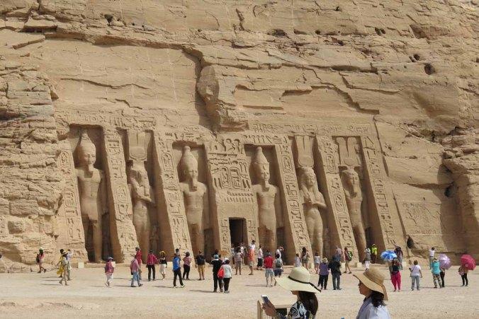 egypt 058