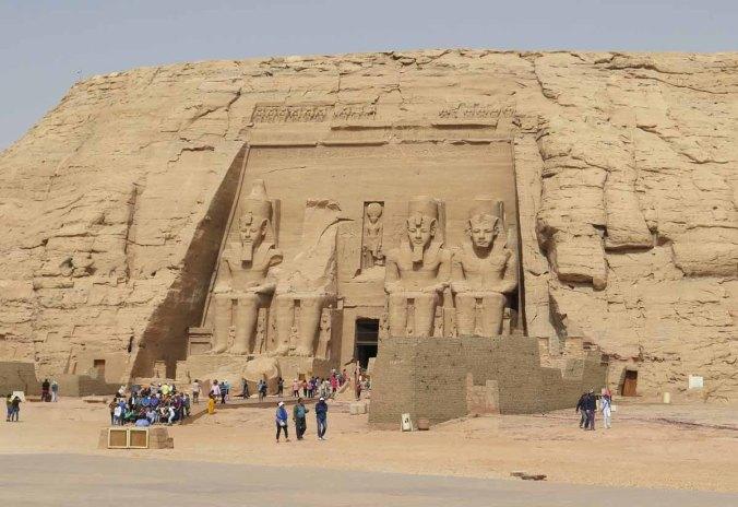 egypt 059