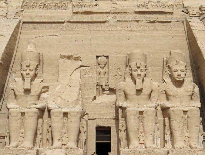 egypt 060