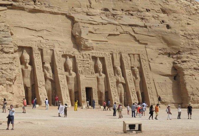 egypt 061