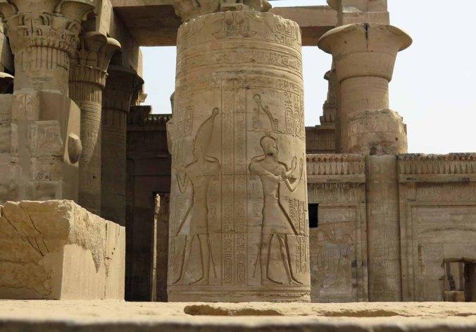 egypt 063