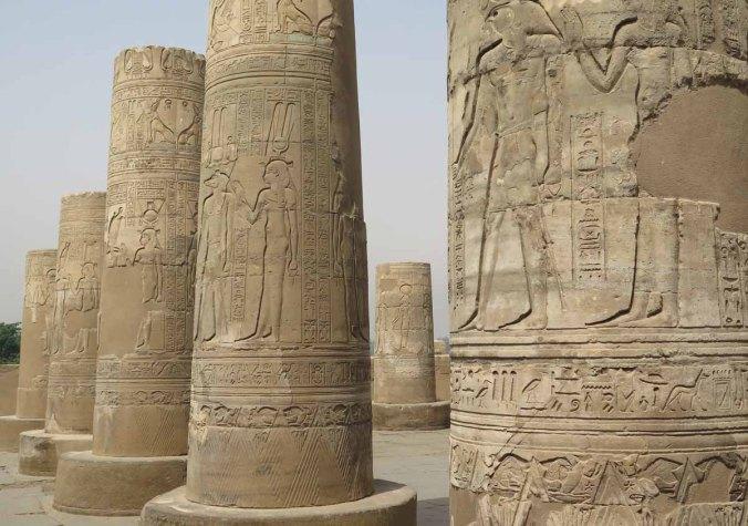 egypt 064
