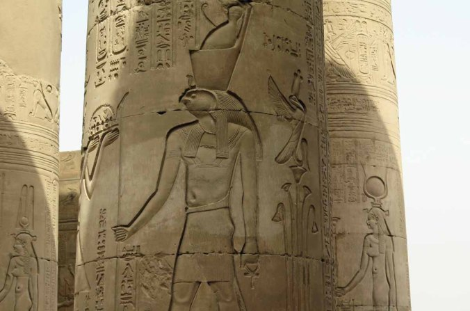egypt 066