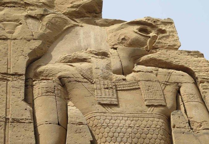 egypt 067