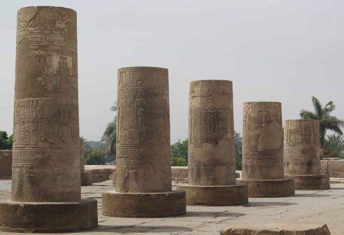 egypt 069
