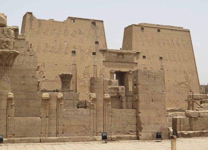 egypt 071