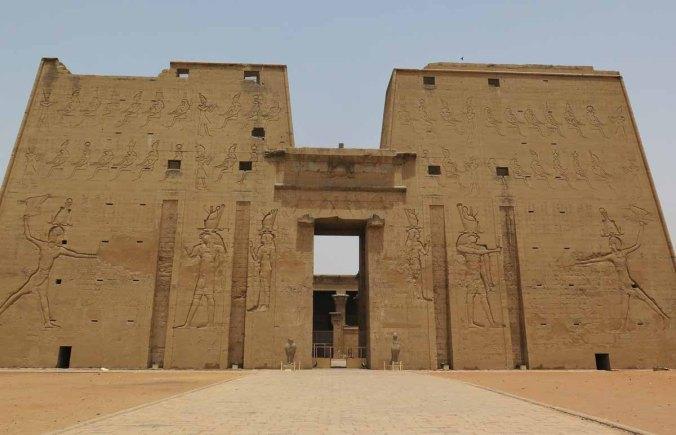 egypt 074