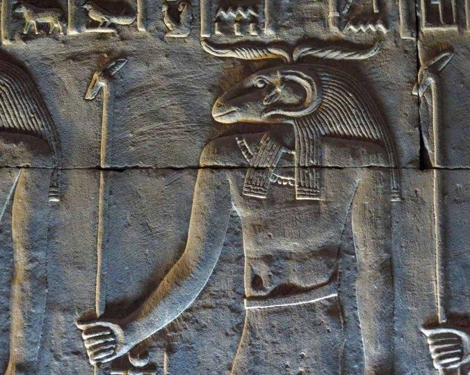 egypt 077