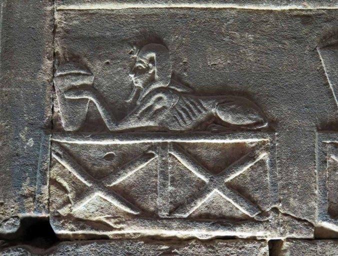 egypt 079