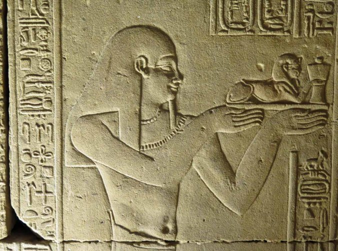 egypt 082