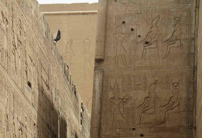egypt 087