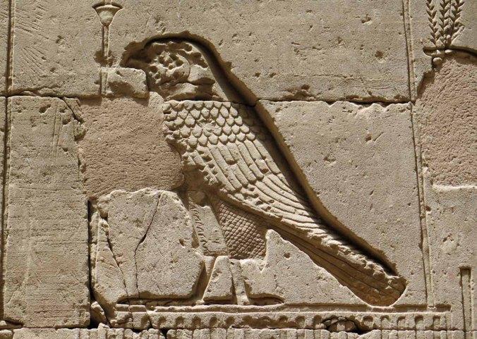 egypt 089