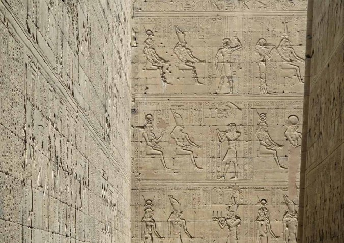 egypt 091